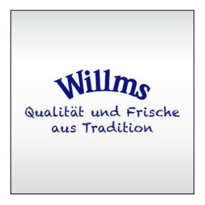 1 logo willms